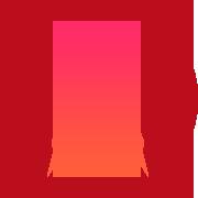 design_appassionati__srls_site_®