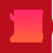 manutenzione_appassionati__srls_site_®