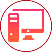 sviluppo_appassionati__srls_site_®