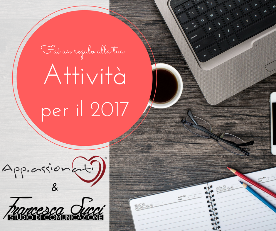 fai_un_regalo_alla_tua_attivita_2017